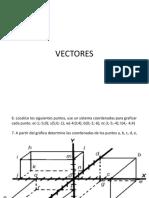 EJERCICIOS DE VECTORES.pptx