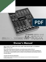 M-10DX_e2.pdf