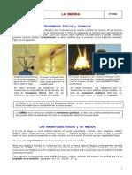 176527861-apuntes-fisica-y-quimica-3º-eso-la-medida.pdf
