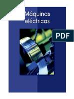 Máquinas Termicas II Unidad 1