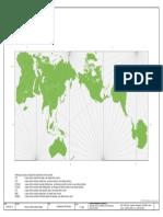 15-SP-TESD-03-AG.pdf