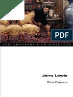 Chris-Fujiwara-Jerry-Lewis-Contemporary-Film-Directors.pdf