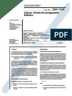 NBR 13208 - estacas - ensaio de carregamento dinâmico_2.pdf