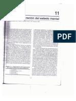 Evaluación del Estado Mental (2) (1).pdf