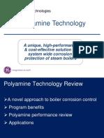 6-GEWaterProcessTechnologies.pdf