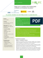 CO2-Mundo.pdf