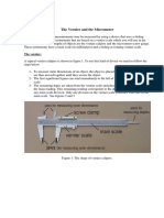 the_Vernier_and_the_Micrometer.pdf
