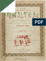 Gustave_Dore_Histoire_Sainte_Russie.pdf