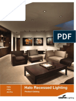 ADV100800-Halo-Recessed-Catalog.pdf