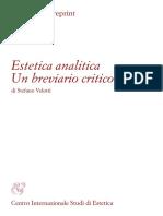 Velotti - Estetica analitica. Un breviario critico.pdf