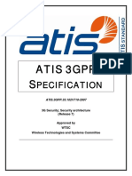 ATIS.3GPP.33.102V710 (1).pdf