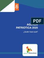 agenda patriotica 2025.pdf
