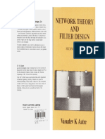 Wiley_-_Network_Theory_and_Filter_Design.pdf