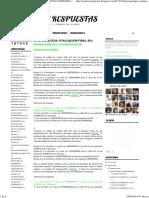 230341788 Ayudas y Respuestas Epistemologia Evaluacion Final 40