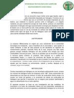 Practica 1 Unidad 3 Cristell Alejandra Esquivel Pinto