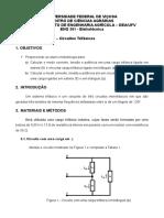Aulapratica08--CircuitosTrifasicos.pdf
