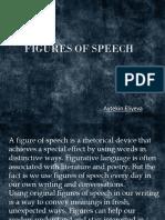 docslide.net_figures-of-speech-5584a69a4592b.ppt