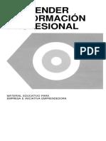 libro-empresa.pdf