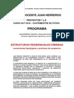 p7 8 Herreros
