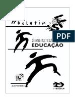 125120DebatesMulticulturalismoEducacao