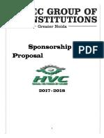 37421295-Sponsorship-Proposal.docx