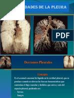 Derrame Pleural Version 1.3