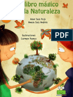 Libro - El Libro Mágico de la Naturaleza.pdf