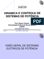 Slides_COE754.pdf