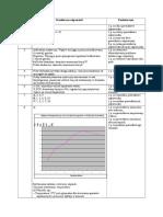Biologia karty pracy 1 odpowiedzi (1).doc