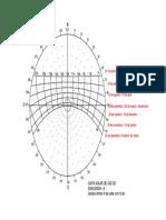 CARTA SOLAR JF.pdf
