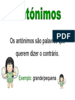 antónimos.doc