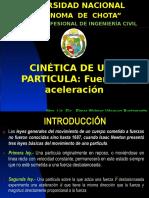 CINETICA_DE_UNA_PARTICULA_FUERZA Y ACELERACIÓN2.ppt