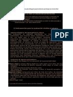 Info de busqueda.docx
