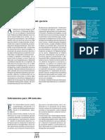 Libros_102.pdf