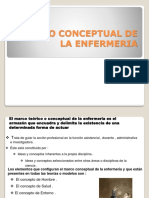 teoristas 2016 (1).ppt