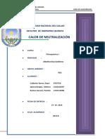 06 informe Fisicoquímica I.docx