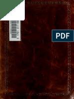 LOPES, Fernão Crônica de D. João I. Livros 01-03