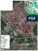 PRIPYAT_CITY_CW.pdf