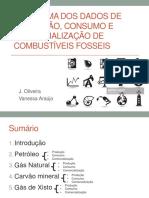 Panorama dos dados de produção%2c consumo e.pptx