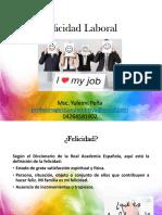 felicidad laboral.pptx