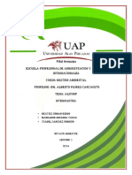 ALICORP GESTION AMBIENTAL.docx