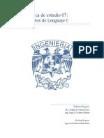 fp_p7.pdf
