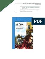 LIBRO LA PEPA.pdf