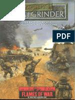 FW205 Flames of War - Monty's Meatgrinder.pdf