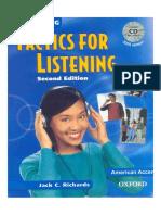tactics_for_listening_expanding.pdf