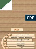 bois naturels UTILISATION EN btp (2).pptx