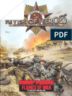 FW210 Flames of War - River of Heroes_incomplete.pdf