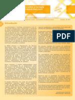 info_terapia_nutricional.pdf
