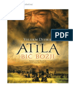 William Dietrich - Atila Bič Božiji.pdf