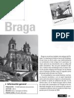 Braga (1).pdf